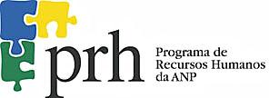 http://www.prh24.ufpr.br/PRH24/formularios/aplicacao_pelos_bolsistas/Logo_PRH_RGB_5cm.jpg